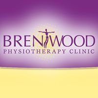 Brentwood Physiotherapy Clinic Inc.
