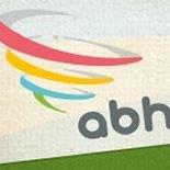 AB Holding - informatika és internet