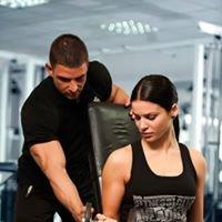Fitness Club Vladica