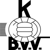 Bocholter Voetbalvereniging