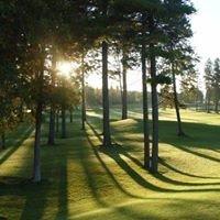 Club de Golf Le Champêtre