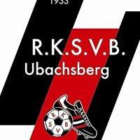 Voetbalvereniging RKSVB
