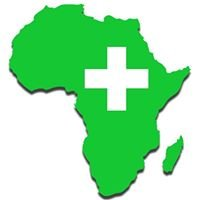 First Aid Africa Brunel
