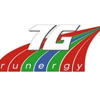 7G runergy