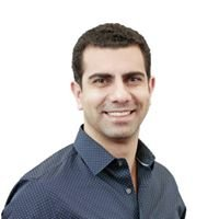 Dr. Soroush Khoshroo
