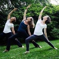 Yogastudio - Groenlo