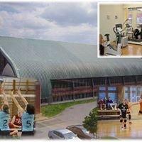Institute of Sport Science University of West Hungary / Szombathely