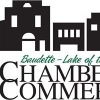 Baudette-Lake of the Woods Chamber of Commerce
