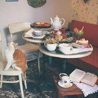 VintageCafe Maribor