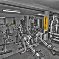 The Exercise Lounge - Didcot