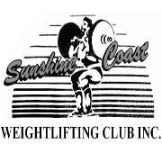 Sunshine Coast Weightlifting Club Inc.