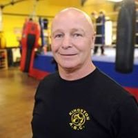 Steve Pollard Personal Training