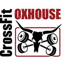 CrossFit Oxhouse