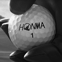HONMA GOLF KOREA