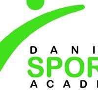 Danish Sports Academy