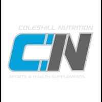 Coleshill Nutrition