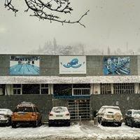 Esquitx Centre Esportiu