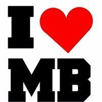 MB sporting club