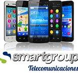 SmartGroup Telecomunicaciones