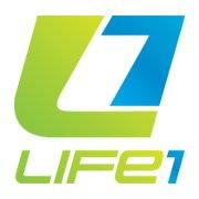 Life1 Nyugati Fitness