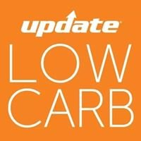 Update LOW CARB Szeged
