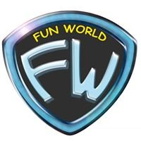 Funworld Srl