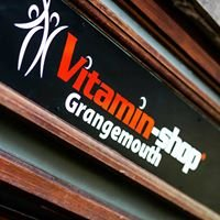 Vitamin-Shop Grangemouth