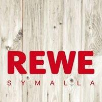 Rewe Symalla Herdecke