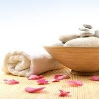 L'taj Massage Sanctuary