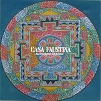 Casa Faustina