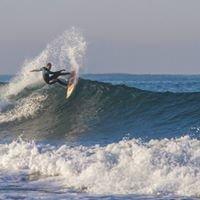 Janga Surfcamp