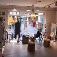 Moussaoui Concept Store