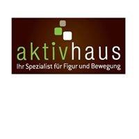 Aktivhaus Schwalmstadt