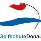Golf Schule Donau