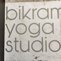 bikram yoga studio Marseille