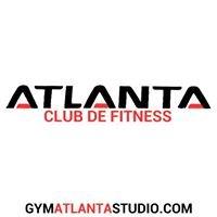 Atlanta Studio club de fitness