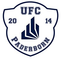 UFC Paderborn
