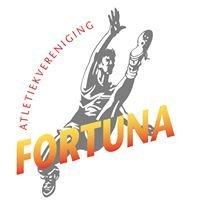 Atletiek Vereniging Fortuna