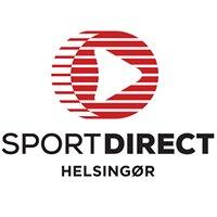 Sport Direct Helsingør