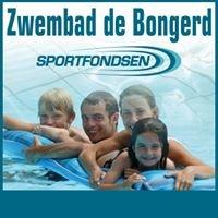 Zwembad De Bongerd Wageningen