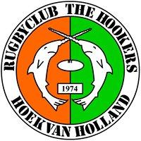 Jeugd RC The Hookers