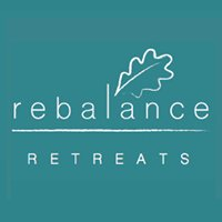 Rebalance Retreats
