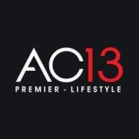 AC13 Premier