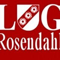 LG Rosendahl