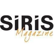 SIRIS Magazine