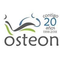 OSTEON Alaquas Centro de Fisioterapia
