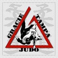Gracie Tampa Judo