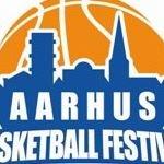 Aarhus Basketball Festival