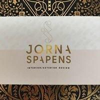 Jorna Spapens Styling