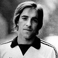 Fußballschule Marcel Raducanu
